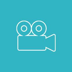 Video Terapia