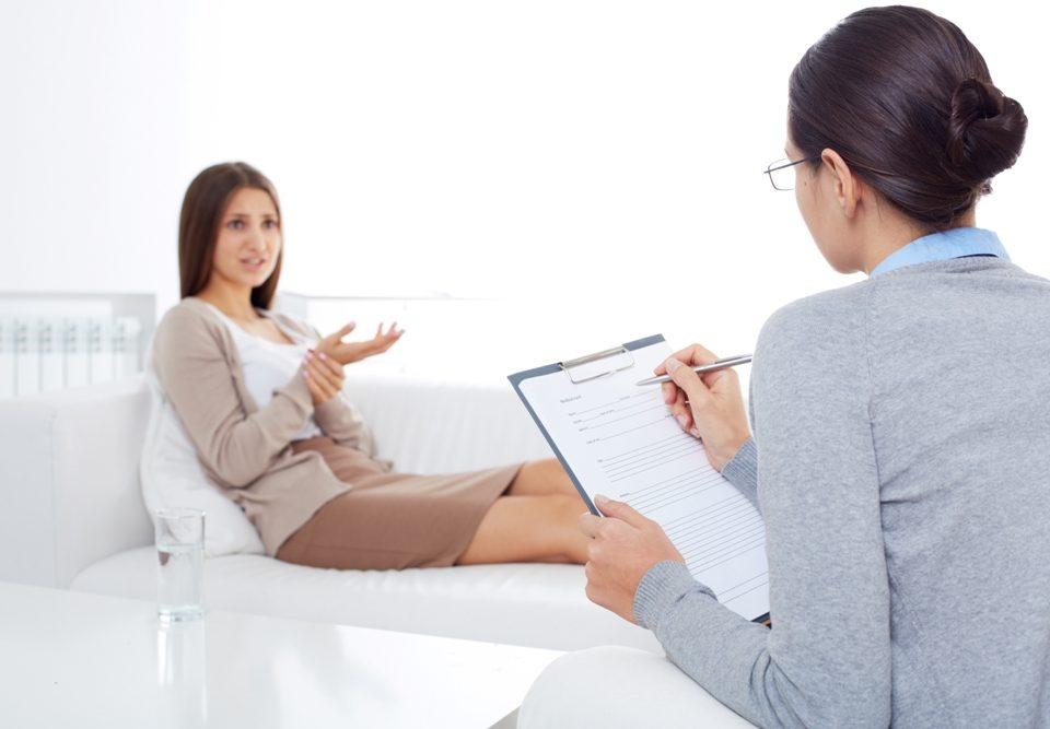 Integrare EMDR e psicoanalisi relazionale