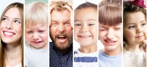 sviluppare competenza emotiva