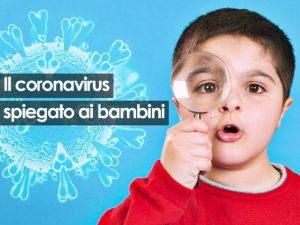coronavirus: impotenza e bisogno di controllo