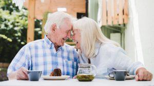 Imparare a gestire i conflitti di coppia